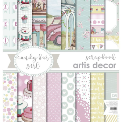 kit-de-papeles-de-artis-decor-col-candy-bar-girl