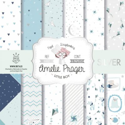 little-boy-silver-7-papeles-scrapbooking