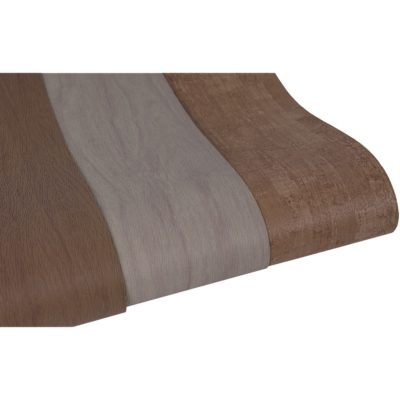 Ecopiel efecto natural - Roble, Nogal, Corcho natural - Nº7 - Artis Decor
