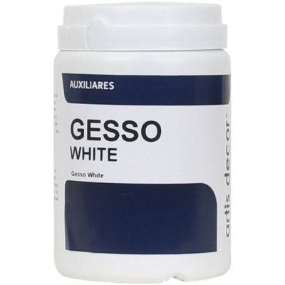 gesso-blanco-artis-decor-360gr